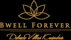 Bwellforever