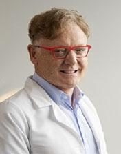 Docteur Jean-Luc Vigneron